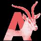 Antelope Agency Logo
